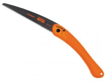 PG-72 Folding Pruning Saw 190mm (7.5in)